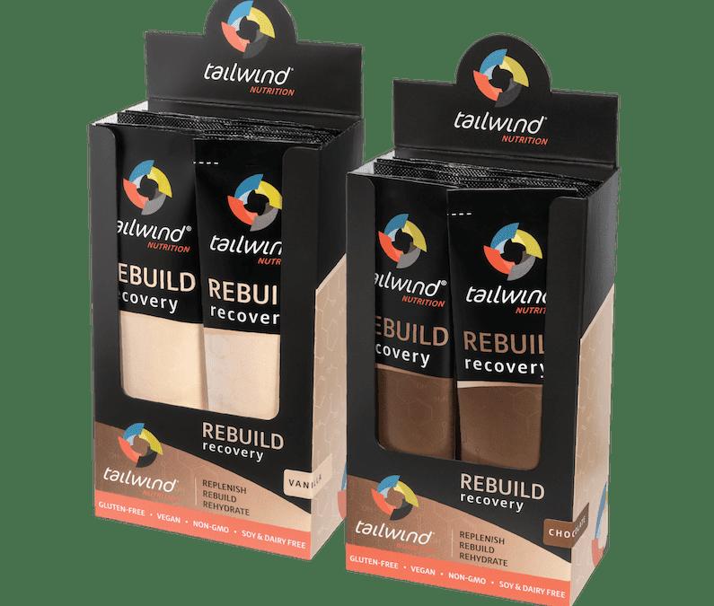 2018-2TW-REBUILD-Choc-Van-boxes-combined-trans-bkgrnd