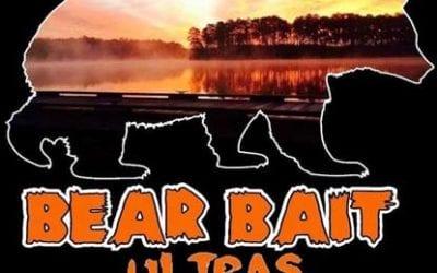 Bear Bait 50 Miler